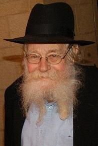 Rabbi Adin Even-Israel (Steinsaltz) (cropped).JPG