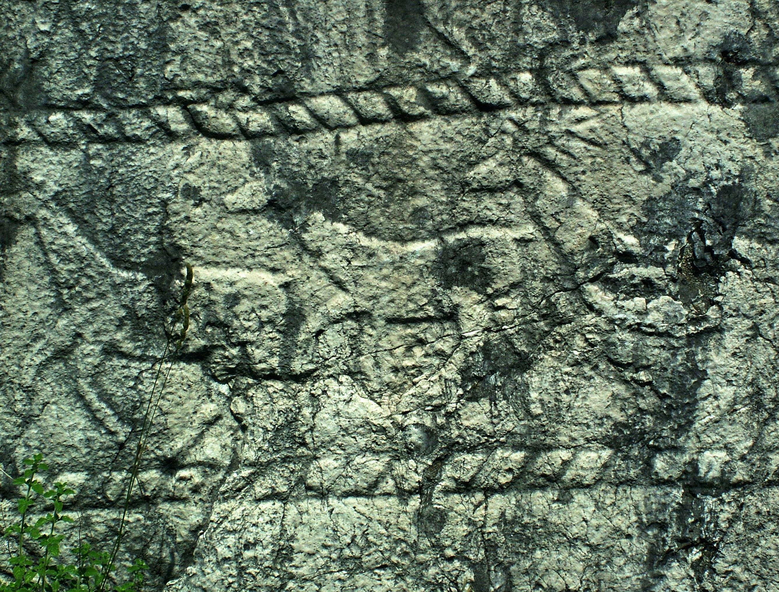 radimlje, bogumil nekropolisz sírkő 7.jpg