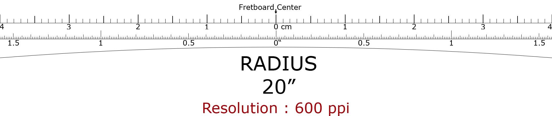 file radius 20 wikimedia commons. Black Bedroom Furniture Sets. Home Design Ideas