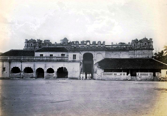 படிமம்:Ramanathapuram 1784 a.jpg