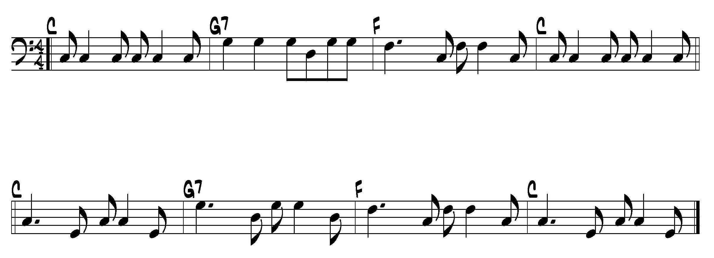 File:Reggae Bass Line.jpg - Wikimedia Commons
