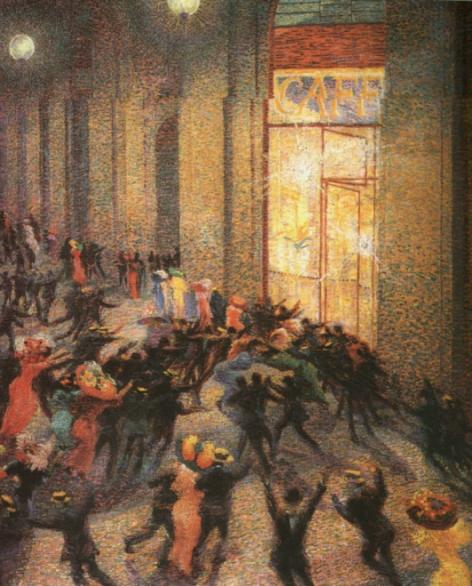 http://upload.wikimedia.org/wikipedia/commons/1/17/Rissa_in_galleria_boccioni_1910.jpg