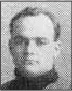 Robert Kent Auburn.jpg