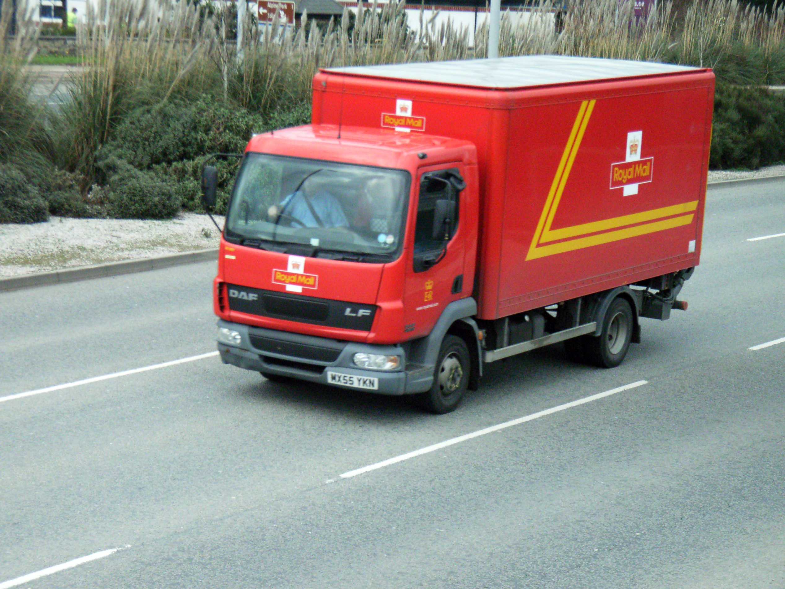 File Royal Mail Mx55ykn 1 Jpg Wikimedia Commons