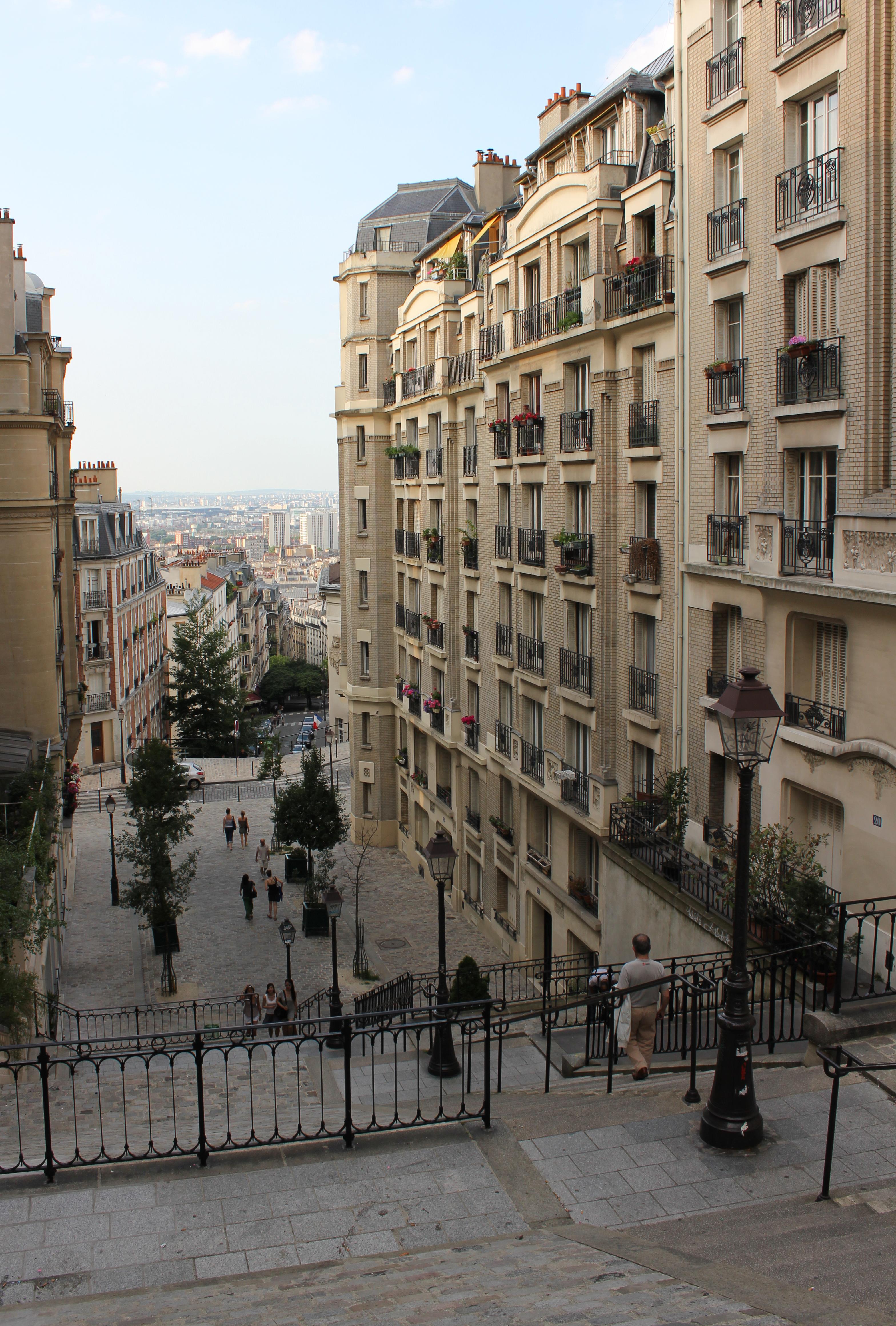 file rue du mont cenis 26 june 2010 jpg wikimedia commons