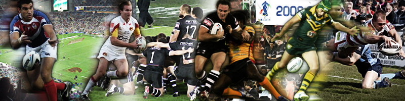 Rugby league 2011.jpg