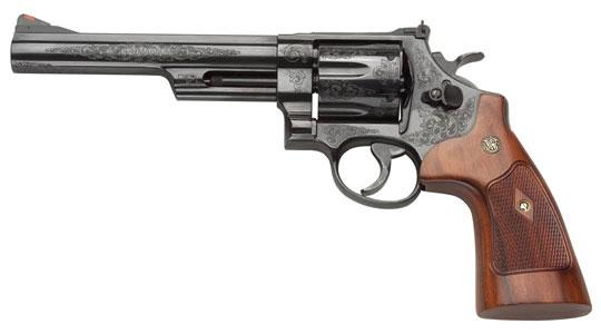 S&W29 gravé.JPG