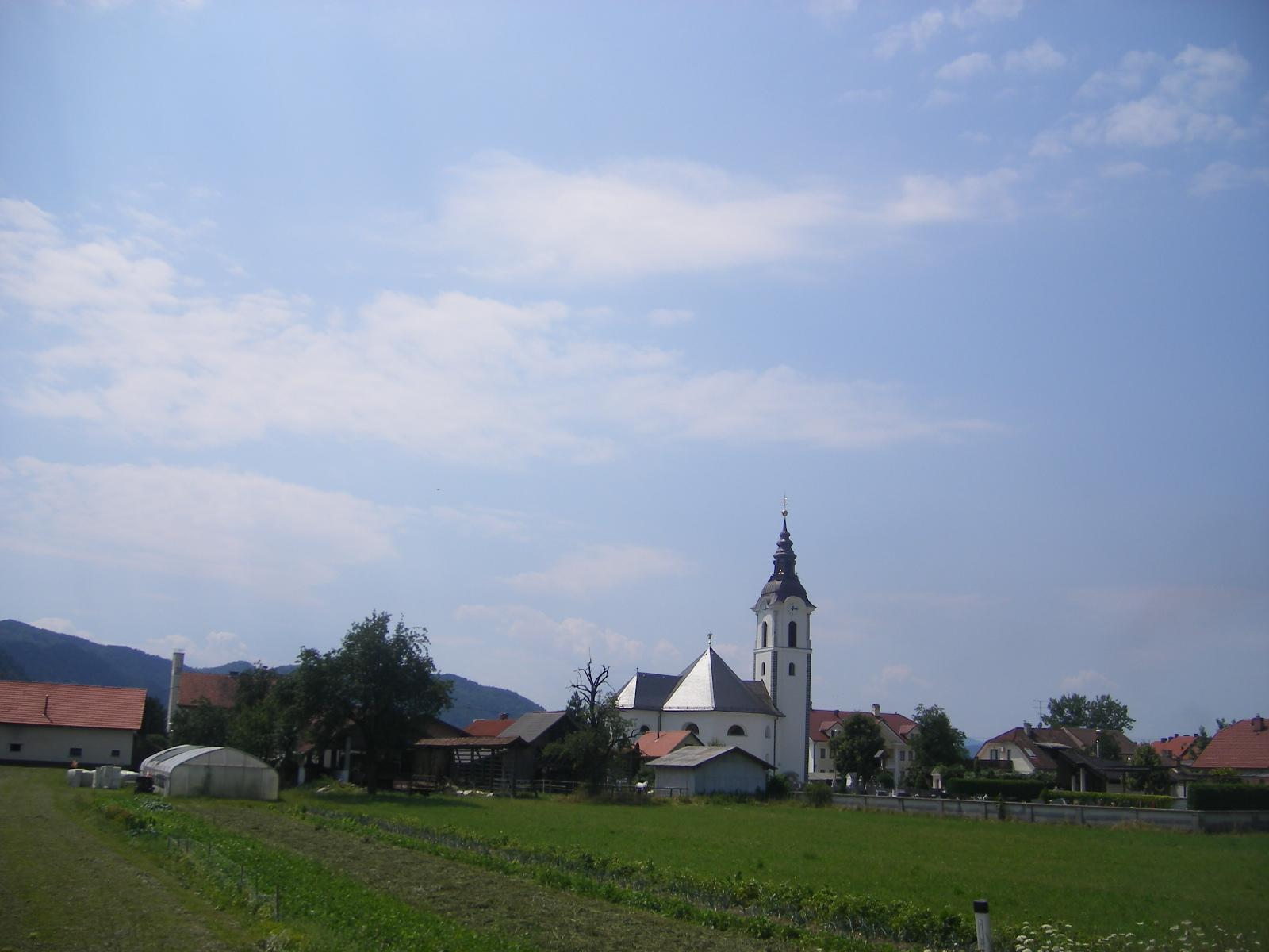 Občina Dol pri Ljubljani