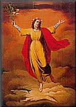Saint Vibiana.jpg