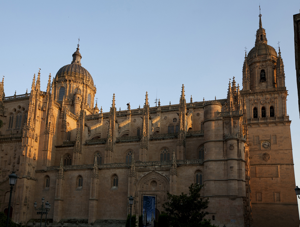 File:Salamanca, Catedral Nueva-PM 16868.jpg - Wikimedia Commons