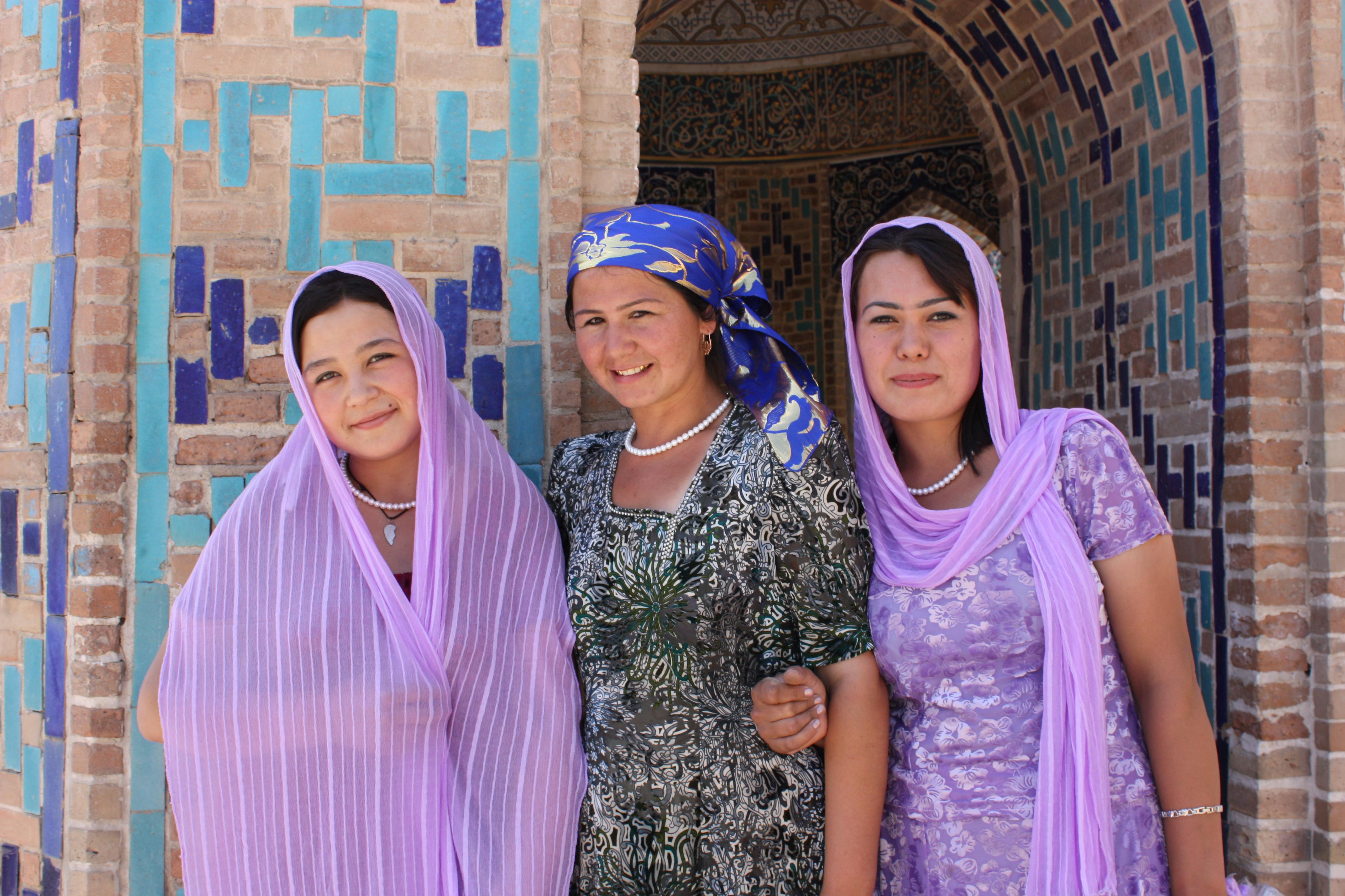 transvestit-tashkent