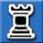 Schackbräde LST.jpg
