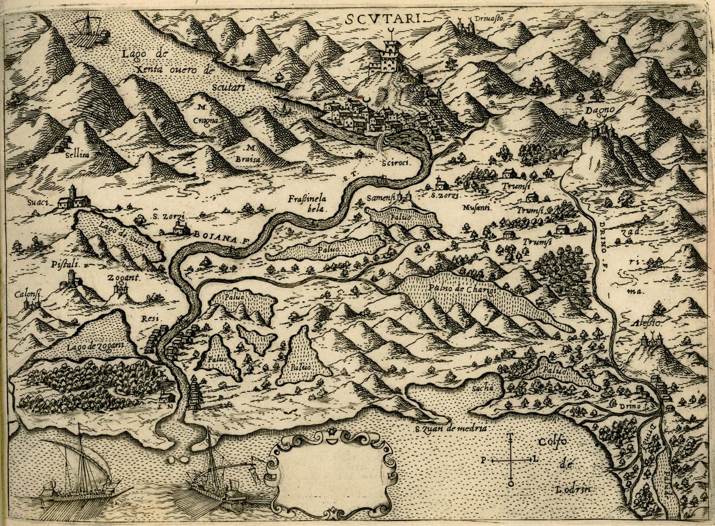 File:Scutari - Camocio Giovanni Francesco - 1574.jpg