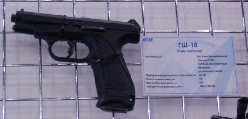 http://upload.wikimedia.org/wikipedia/commons/1/17/Semi-automatic-pistol_GSH-18.jpg