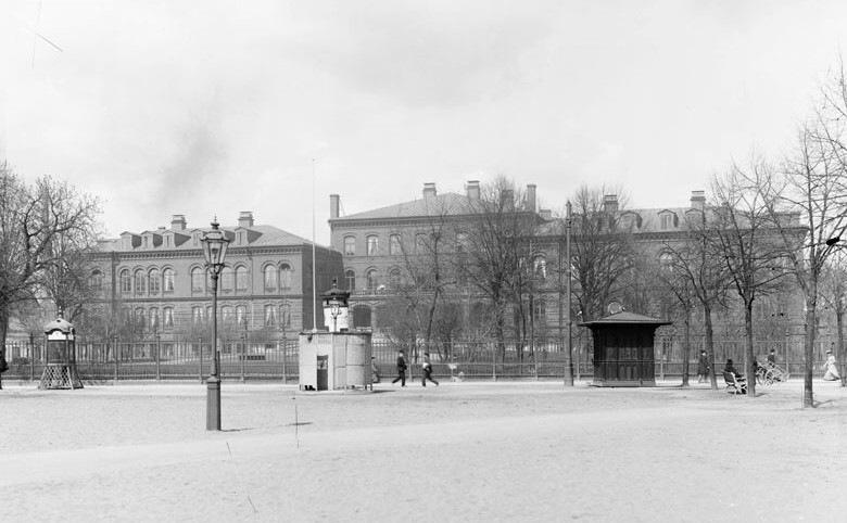 File:Serafimerlasarettet 1900.jpg