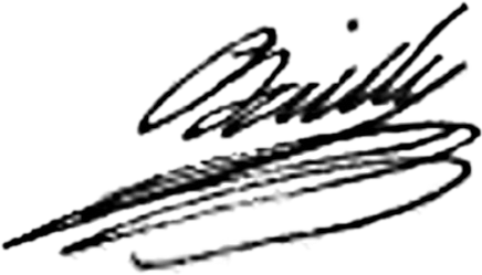 Signature of Bailly.png