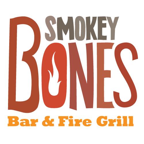 http://upload.wikimedia.org/wikipedia/commons/1/17/Smokey_bones_logo.jpg
