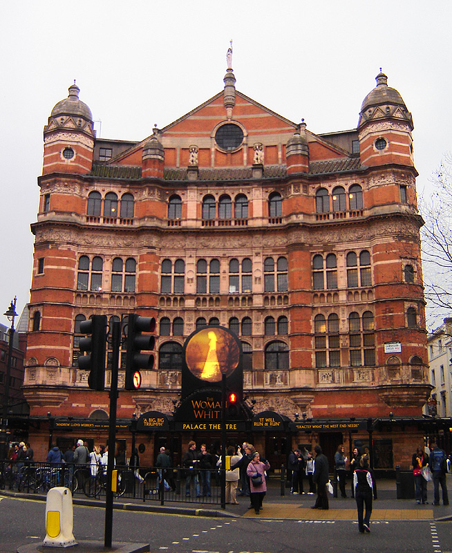File:Soho palace theatre 1.jpg - Wikipedia, the free encyclopedia