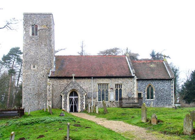 Norfolk dating sites uk