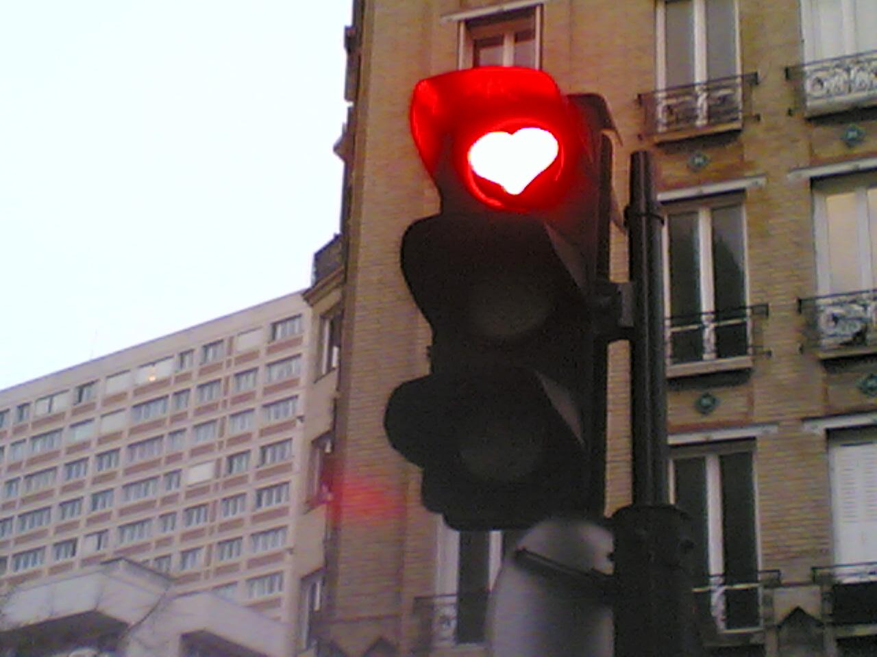 ��� ��� ��� ������ ������ �� ��� ������� ��� �� ��� ���� ��� �������� Stop!_I_love_you.jpg