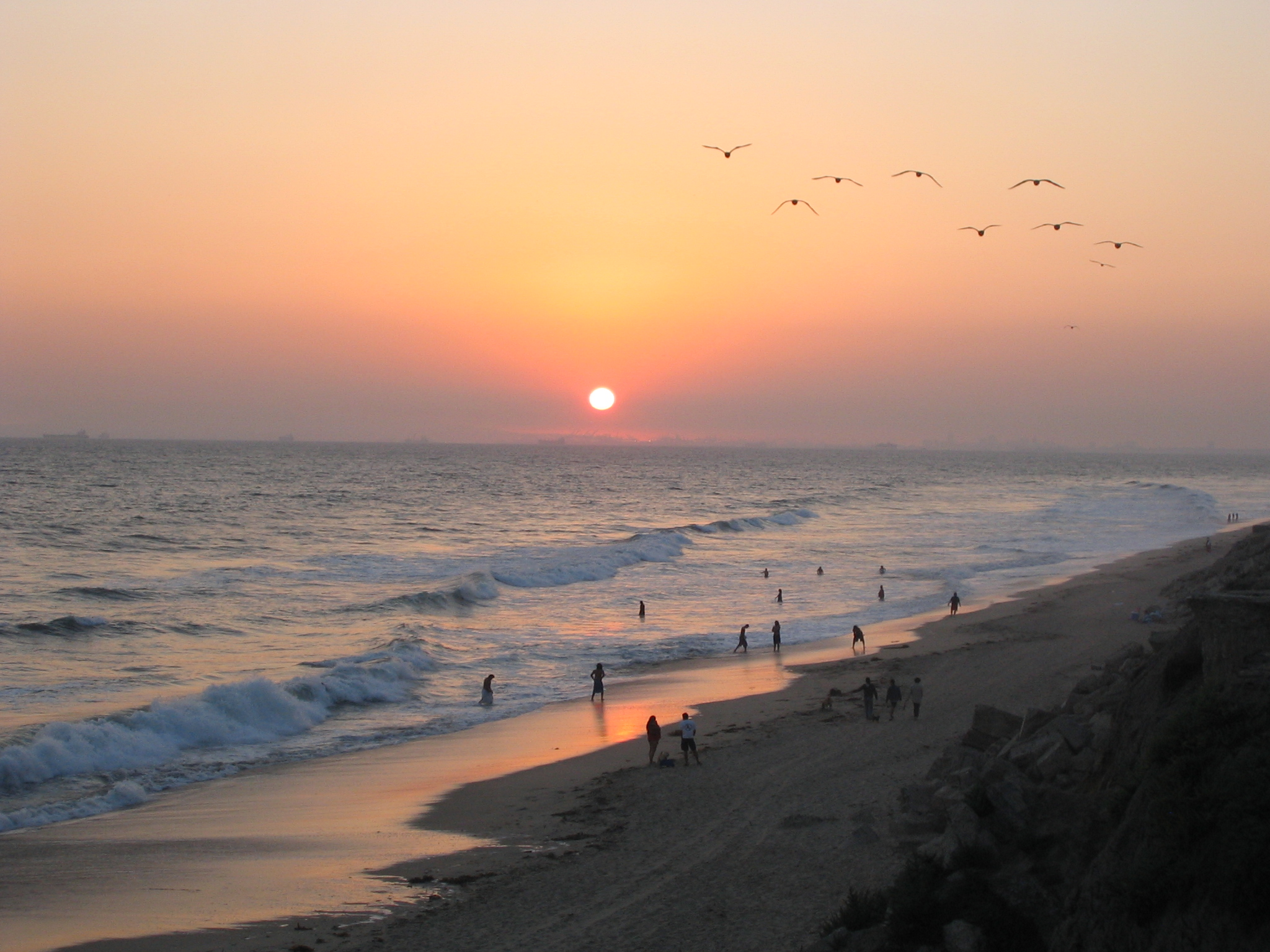 California Huntington Beach Apartments For Rentcalifornia Huntington Beach Area Weather Statistics