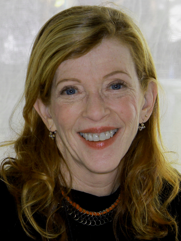 Susan Orlean - Wikipedia