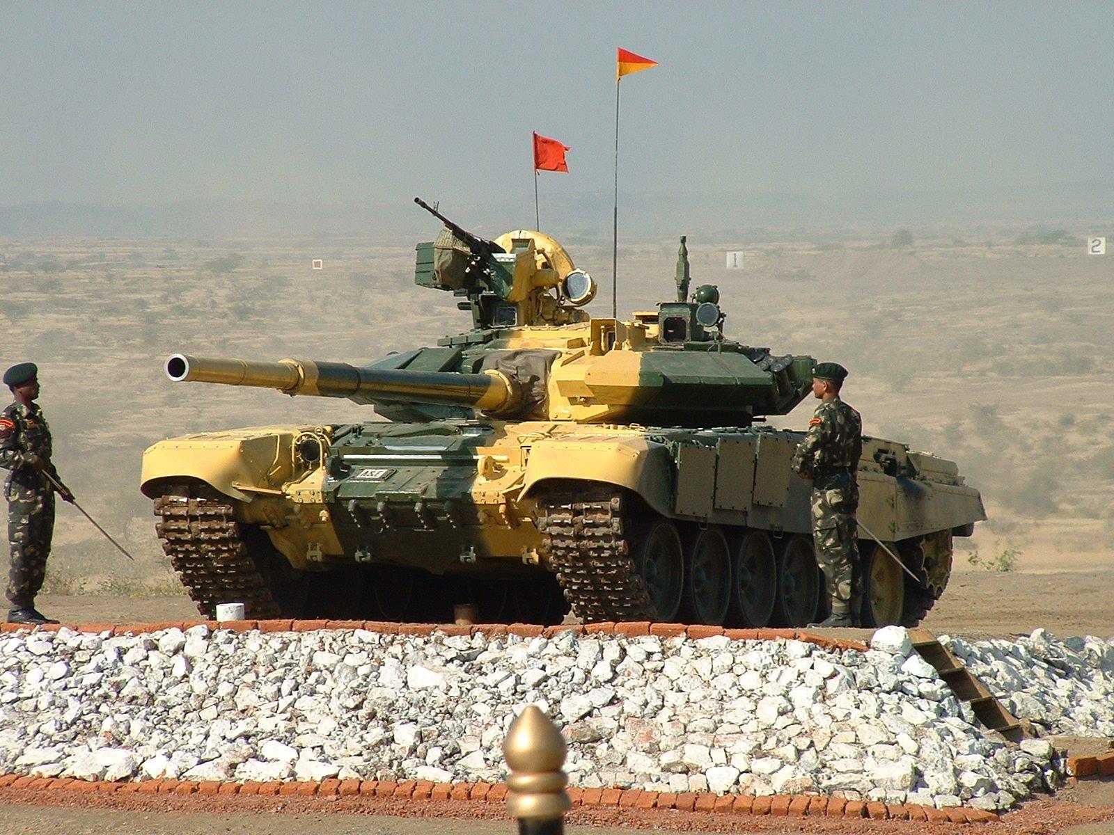 Risultato immagini per T90S