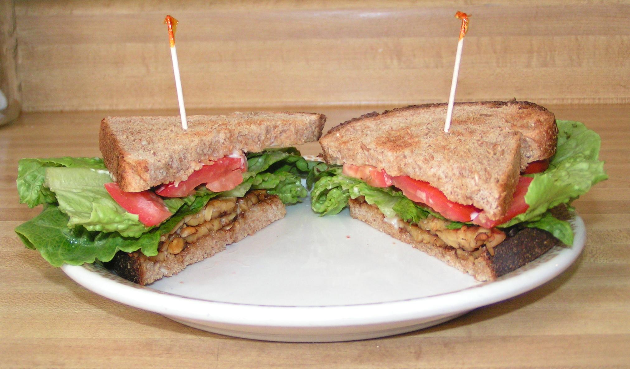 File:TLT sandwich.jpg - Wikimedia Commons