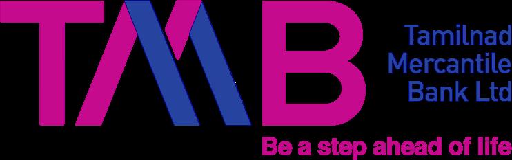 File:TMB new logo.png