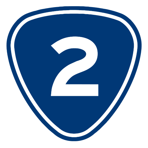 File:TW PHW2.png