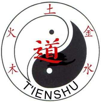 Risultati immagini per T'ien shu