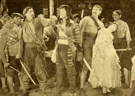 The_Millionaire_Pirate_(1919)_-_1.jpg