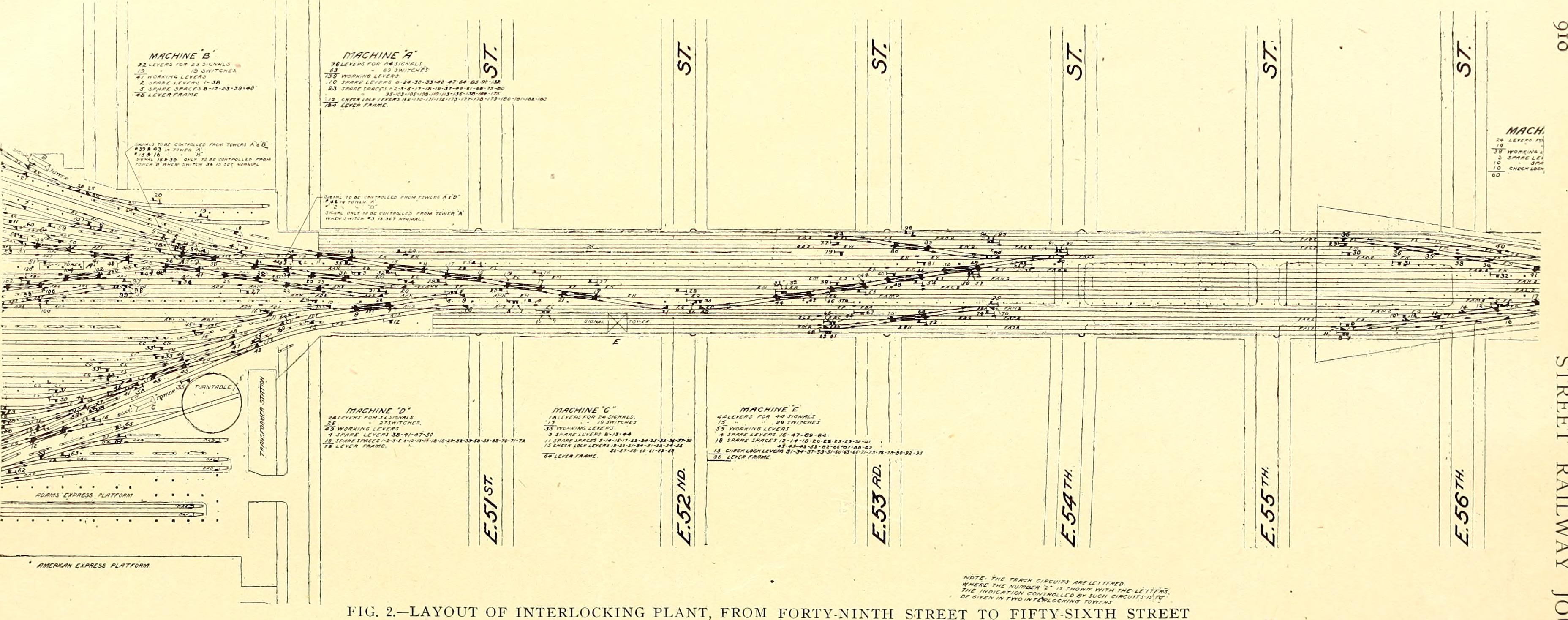 File:The Street railway journal (1906) (14758793494) jpg