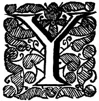 the life influence contributions and three books of occult philosophy by heinrich cornelius von nett Quartz countertop, quartz slabs, quartz watch, rose quartz, quartz banger, large quartz cluster, quartz stone, rose quartz facial roller, worm gear, quartz crystal,.