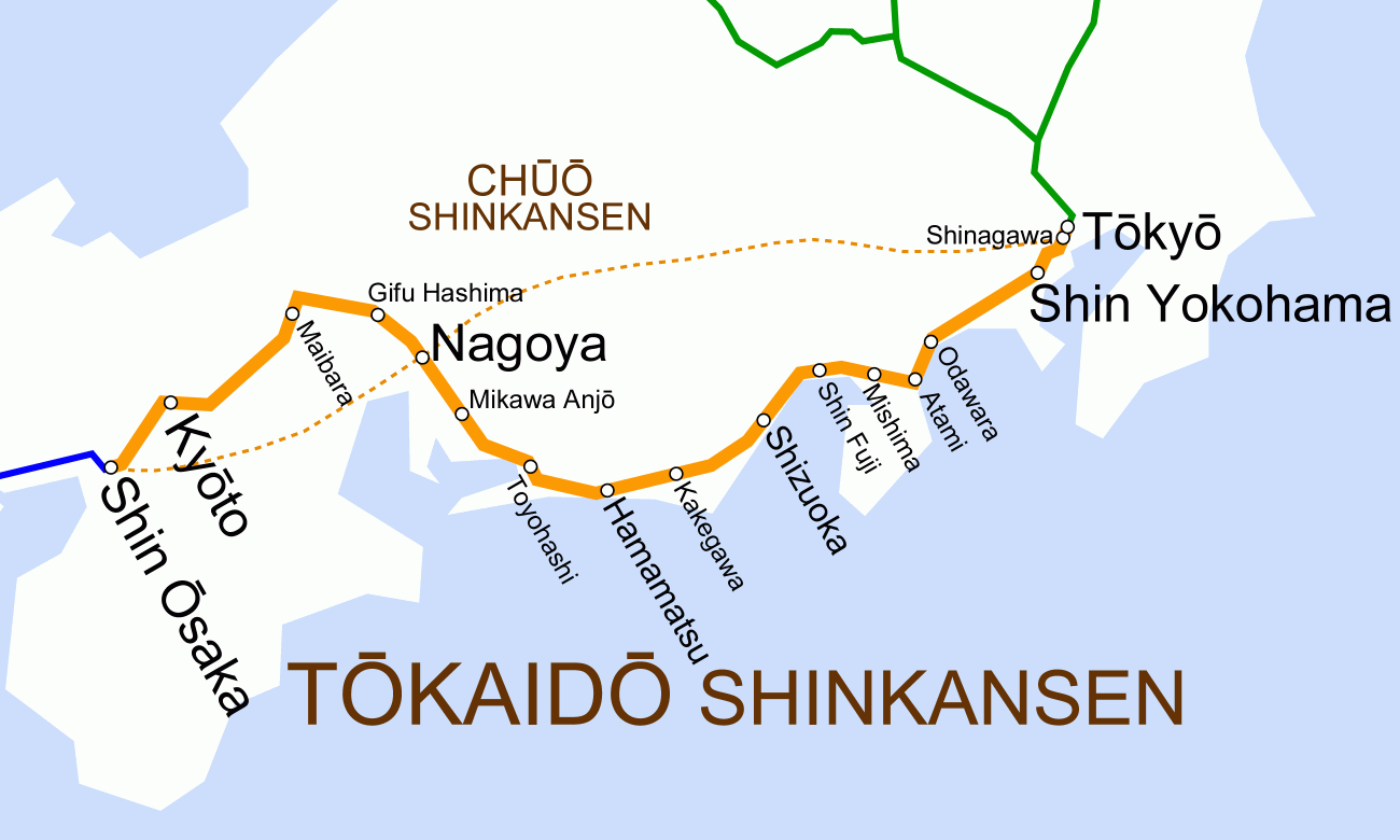 http://upload.wikimedia.org/wikipedia/commons/1/17/Tokaido_Shinkansen_map.png