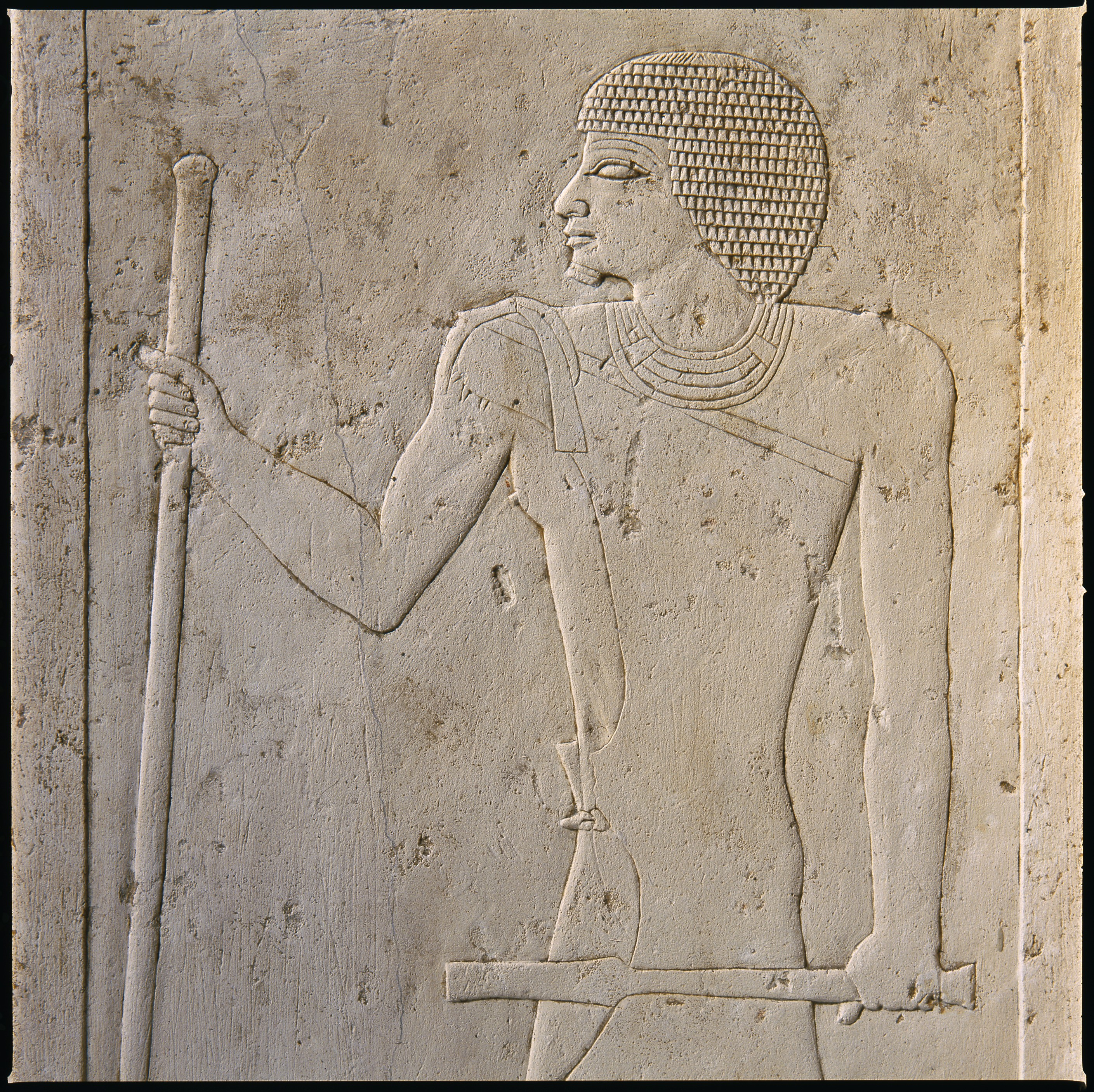 File:Tomb Chapel Of Raemkai  False Door On West Wall MET EG558