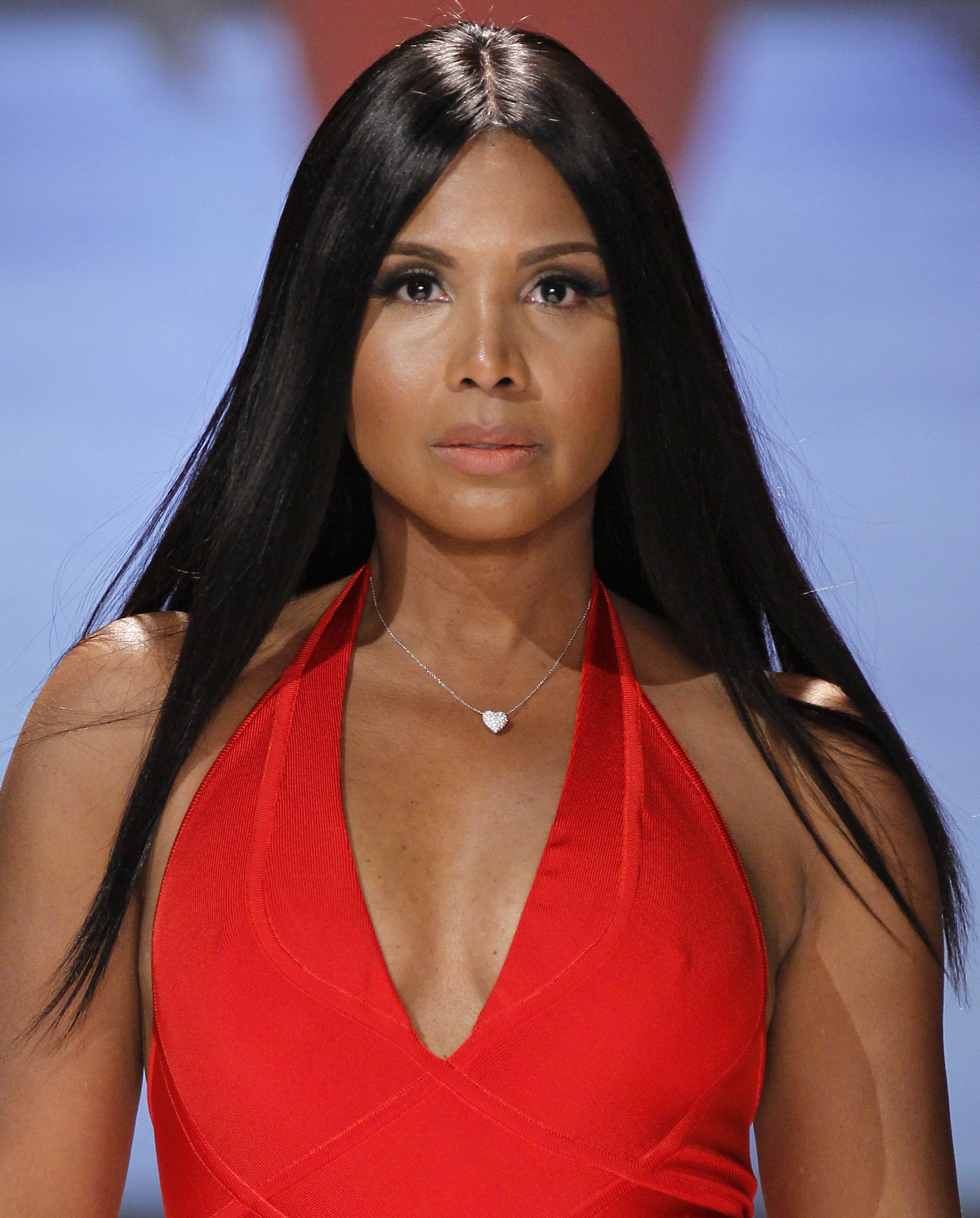 filetoni braxton 2 2013jpg wikipedia