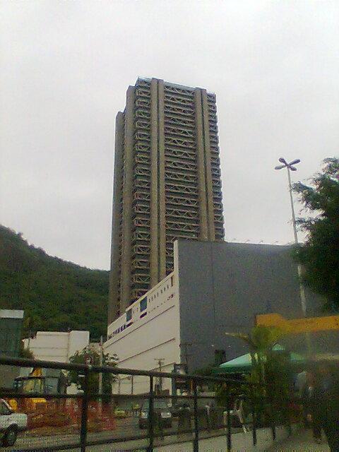 Rio Sul Center Wikipedia