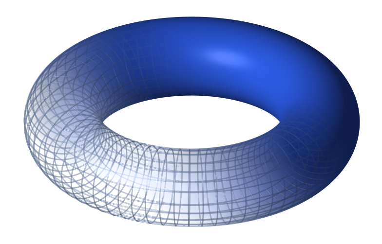 File:Torus.png