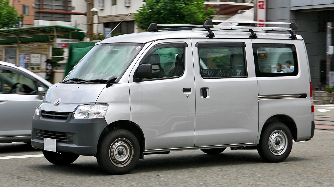 File Toyota Liteace Van 003 Jpg Wikimedia Commons