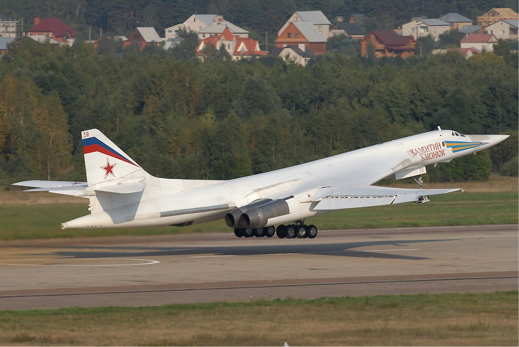 https://upload.wikimedia.org/wikipedia/commons/1/17/Tu-160_at_MAKS_2007.jpg