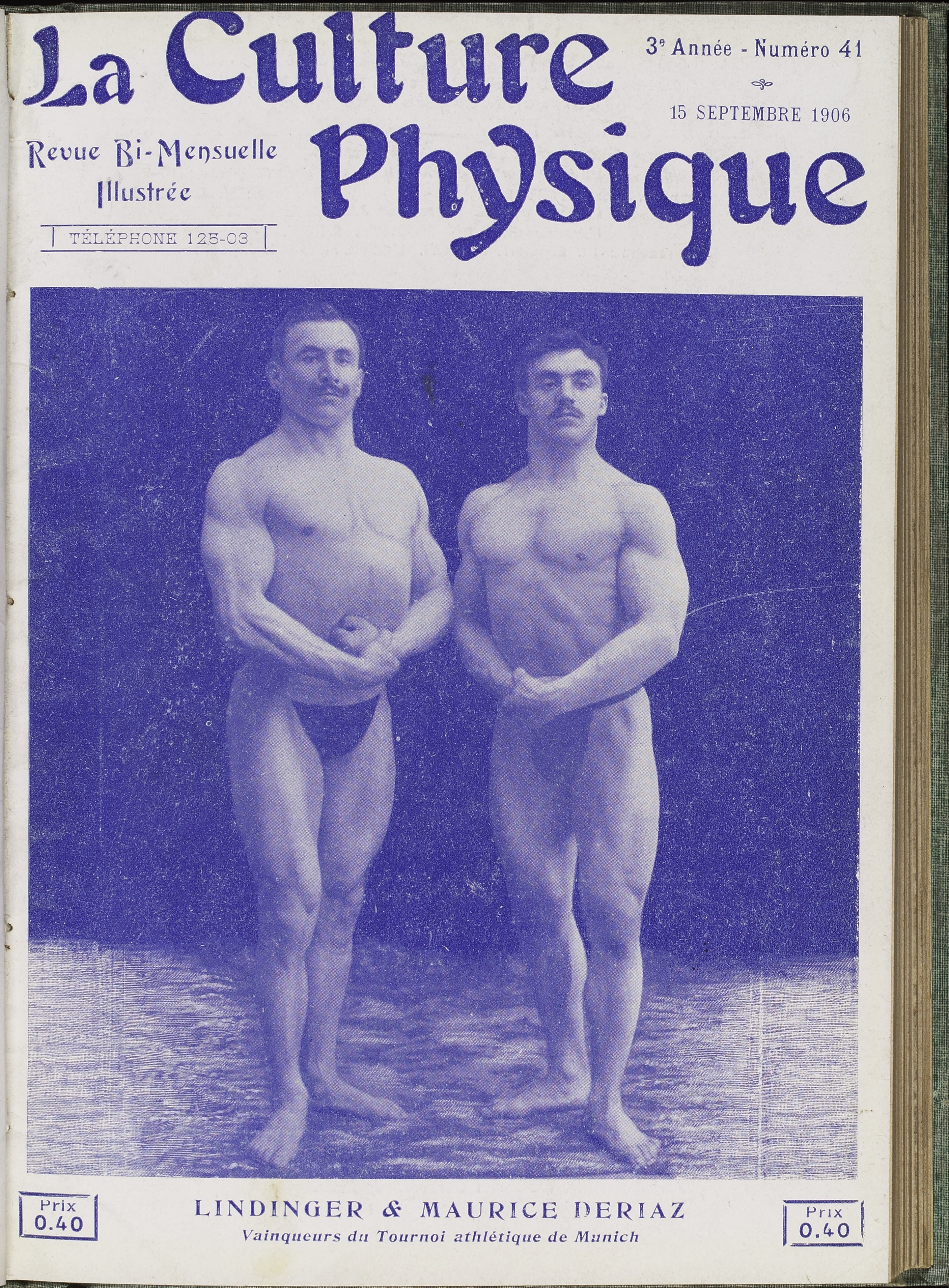 Image result for body builders