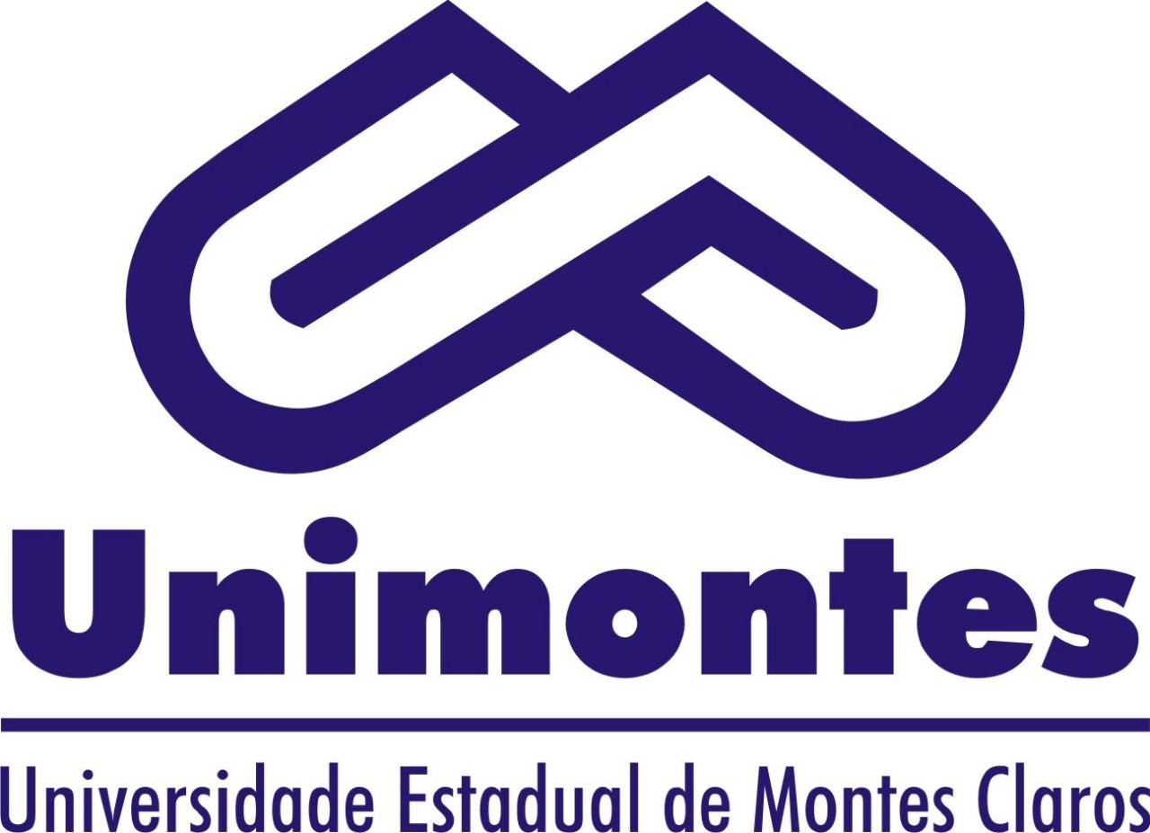 Veja o que saiu no Migalhas sobre Universidade Estadual de Montes Claros
