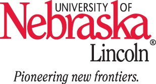 image of University of Nebraska–Lincoln