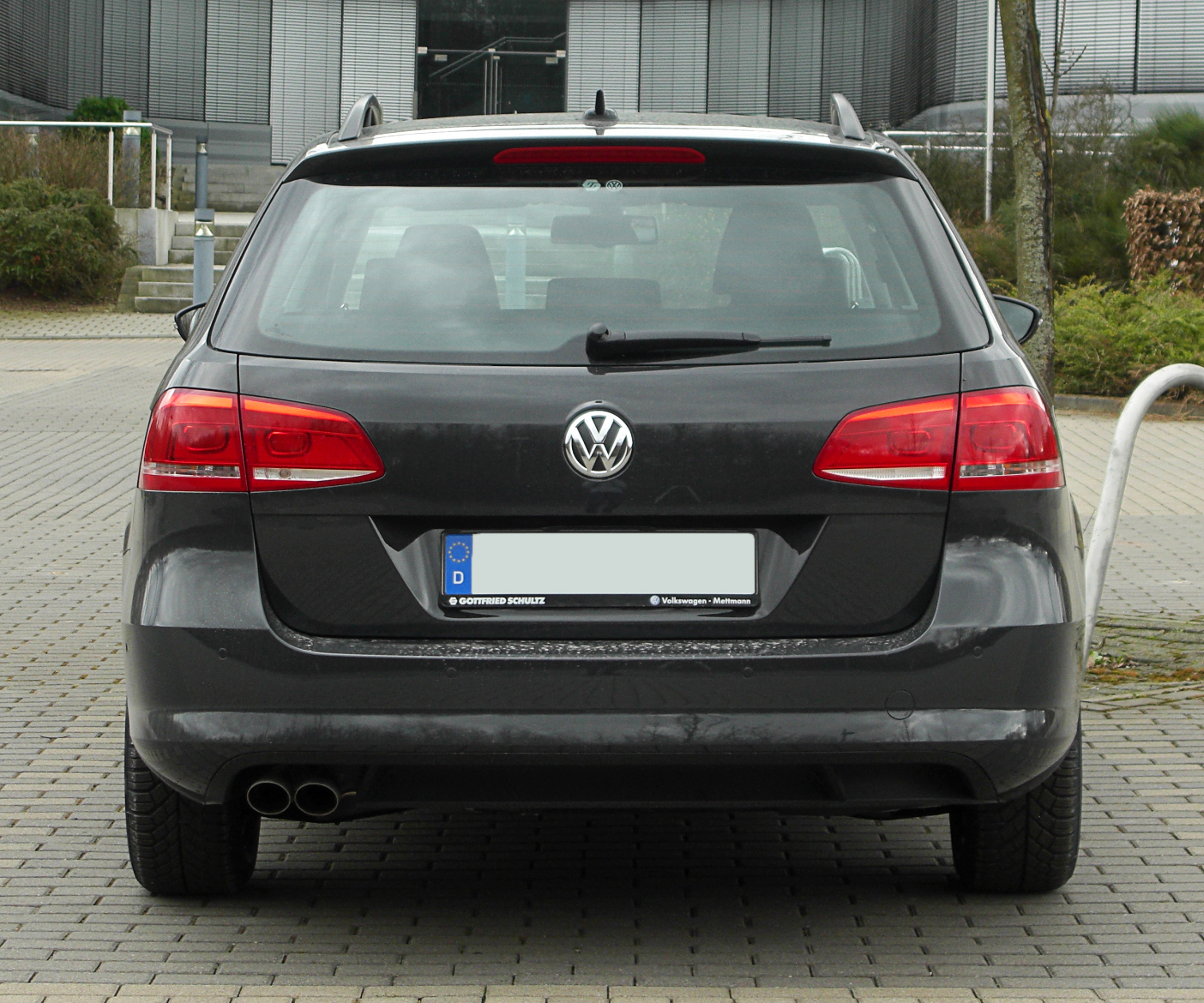 file vw passat variant 2 0 tdi bluemotion technology. Black Bedroom Furniture Sets. Home Design Ideas