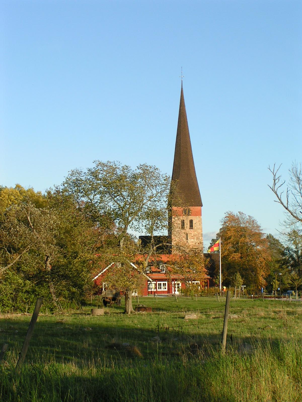Vaksala torg, Uppsala, SE | Sabaton Official Website