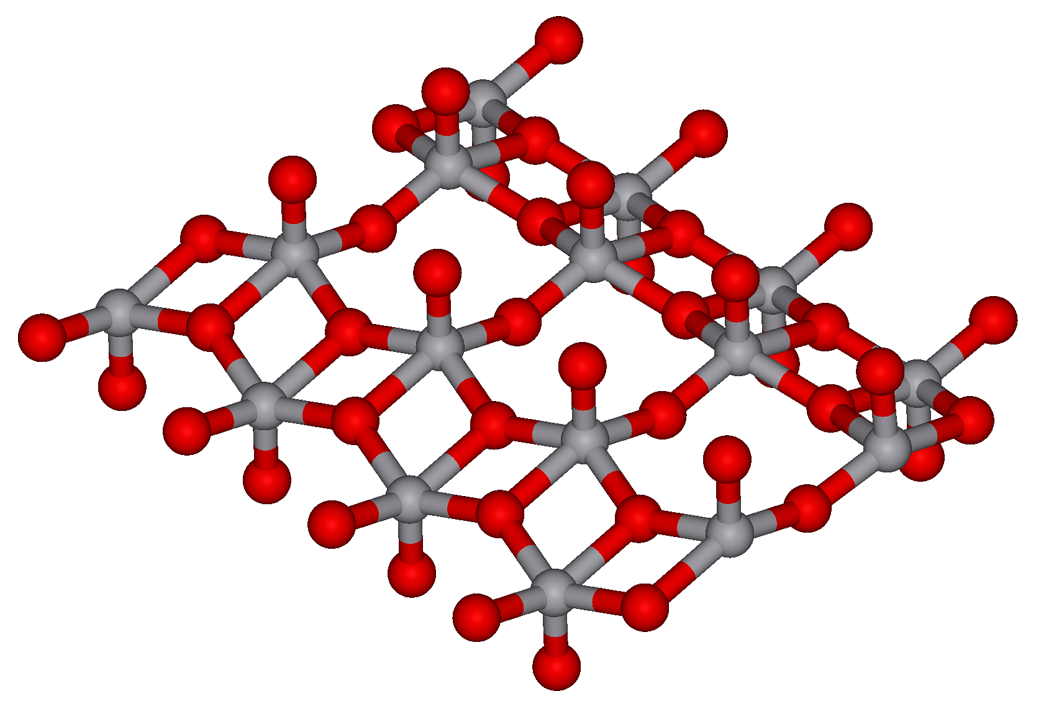 vanadium v oxide wikipedia