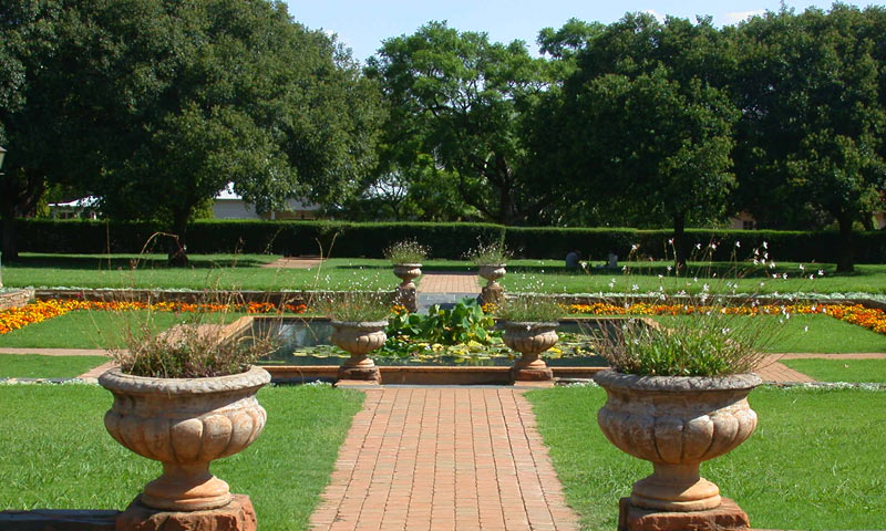 Park Als Tuin : File:venningpark gesonke tuin 2.jpg wikimedia commons