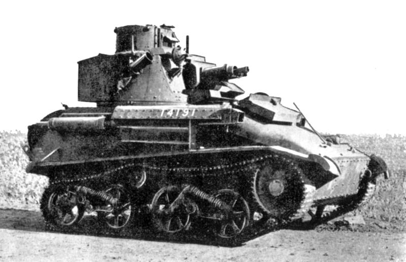 [Obrazek: Vickers_Light_Tank_Mark_VI.jpg]