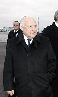 Viktor Chernomyrdin.jpg